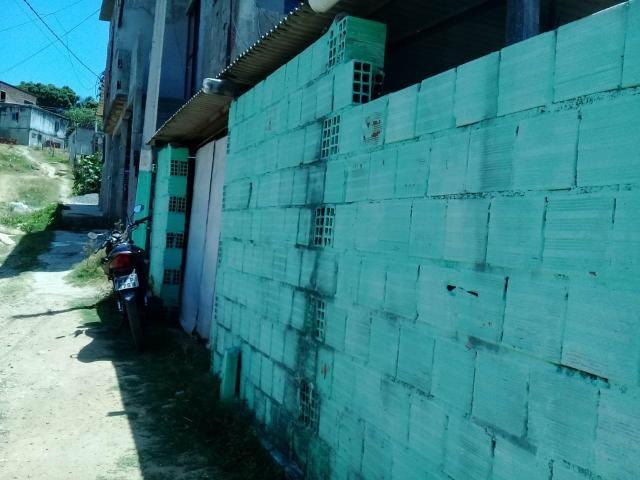 V/T Casa em Olinda