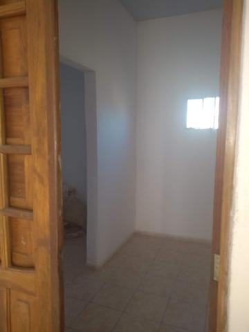 Casa um quarto alugar - Foto 3