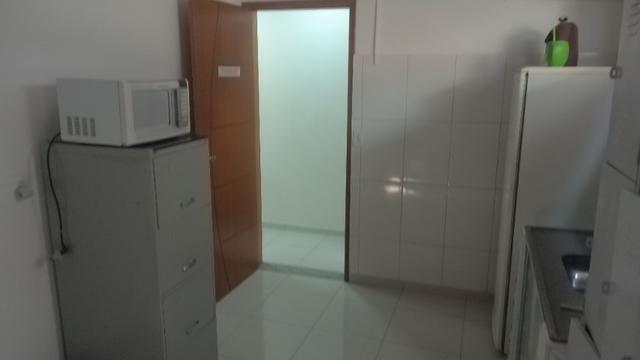 Sala toda mobiliada /Água incluso / Sem fiador - Foto 9