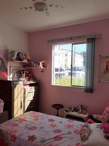 Apartamento no centro Dias Davila-ba - Foto 5