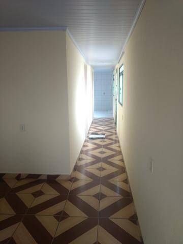 Apartamento no calafate - Foto 6