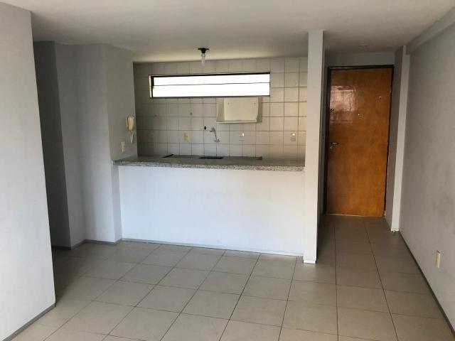 Apartamento Aldeota, 2 quartos - Foto 2