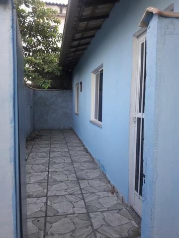 Vendo ou alugo casa Linear - Foto 6