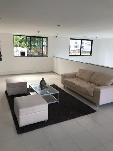 Apartamento Aldeota, 2 quartos - Foto 9