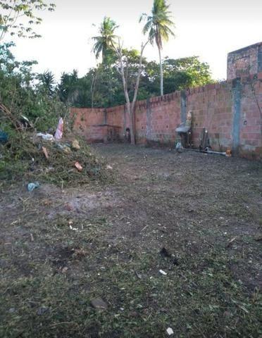 Terreno 16 frente x 18 comprimento Prox Cond. Sítio das Mangueiras - Foto 5