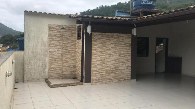 Vendo apartamento triplex em Angra dos Reis - Foto 3
