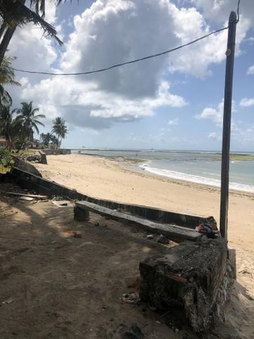 NATAL E ANO NOVO em Barra Grande vera Cruz - Foto 16