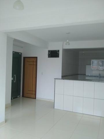 Casa nova, oportunidade !!! - Foto 14