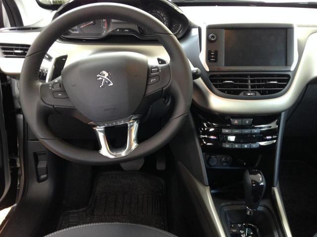 Peugeot SUV (ano 2017) - Foto 3