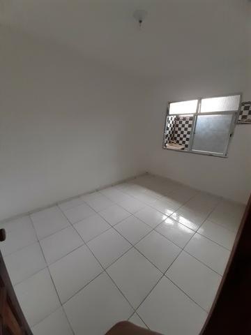 Alugo excelente casa em Nilópolis, 2 quartos - Foto 5