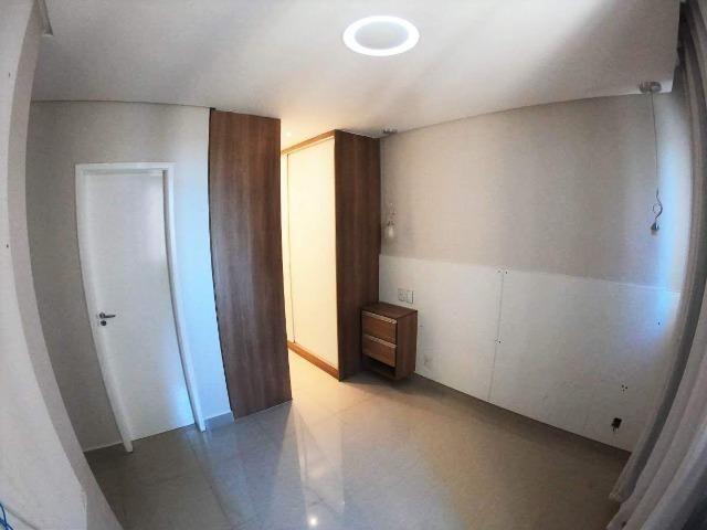 MC- Apto 2Q c/suíte - Dream Park Residence-Valparaíso-Serra - Foto 8