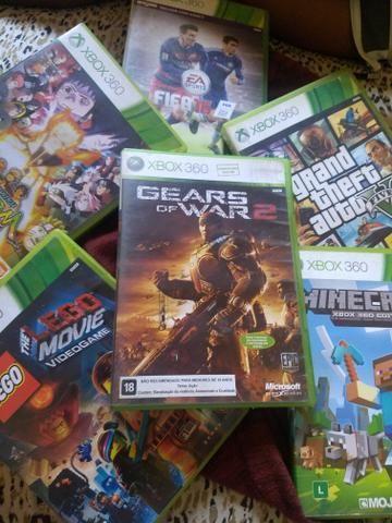 Xbox 360 S !!! MEGA OFERTA !!!!! - Foto 4