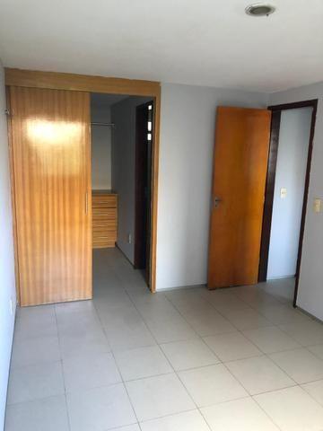 Apartamento Aldeota, 2 quartos - Foto 5