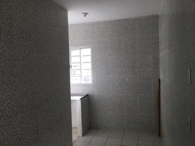 Apartamento no Passaré - Foto 4