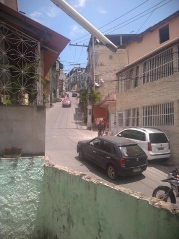 Casa no térreo em frente de rua * - Foto 4