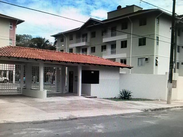 Apartamento mobiliado em Santarém - Maracanã - Foto 2