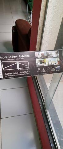 Antena digital original sony - Foto 2