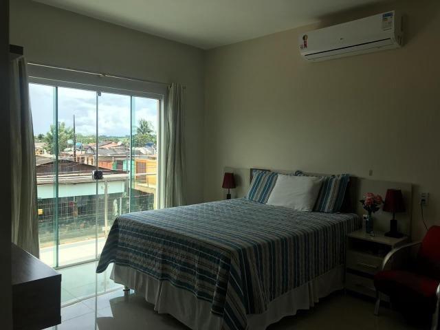 Excelente casa com 3 quartos localizada no João Eduardo - Pronta p/ financiar - Foto 11