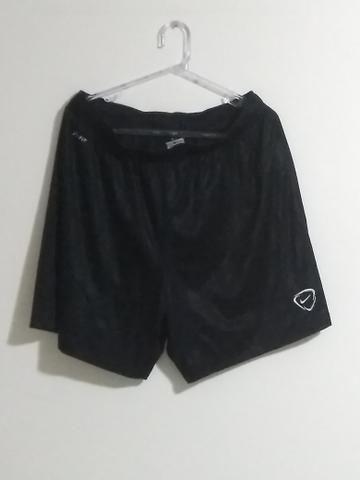 Shorts Nike - GG - Roupas e calçados - Chácara Primavera e72645a98ca5c