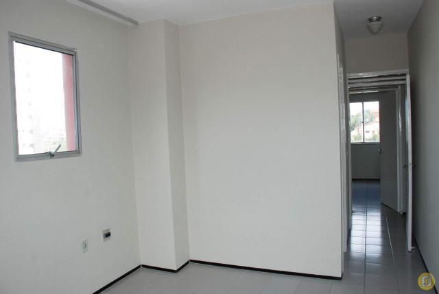 Apartamento para alugar com 3 dormitórios em Praia do futuro, Fortaleza cod:20514 - Foto 5