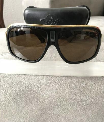 Óculos de Sol Black Flys - Jet - original - Bijouterias, relógios e ... 5a9bacf092