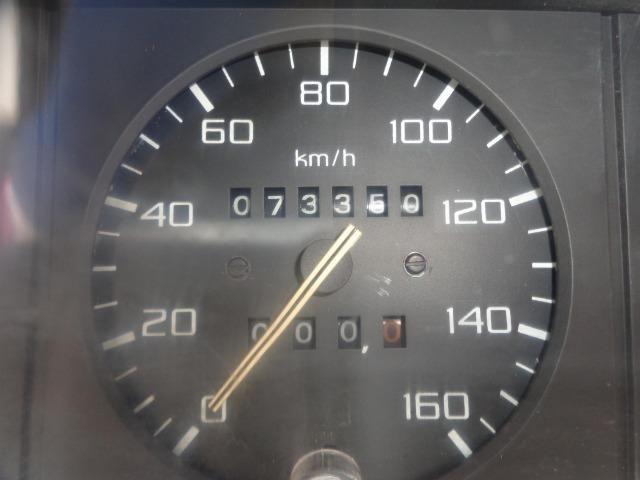 Ford Del Rey Ghia 1.6 Completo - Foto 15