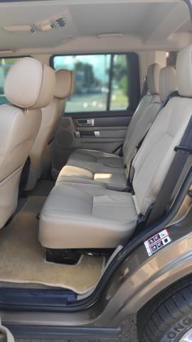 Land rover discovery 4 Diesel 4x4 - Foto 16