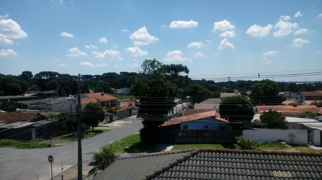 Excelentes Sobrados Tríplex em Condomínio - Pinheirinho - Apenas 4 unidades internas - Foto 20