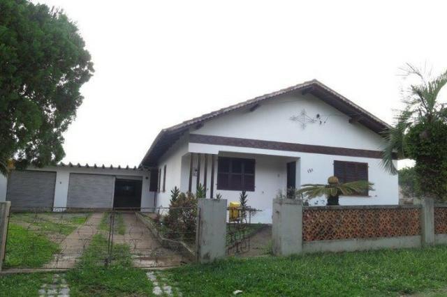 Casa para Venda, São Bento do Sul / SC, bairro Schramm, 5 dormitórios - Foto 3