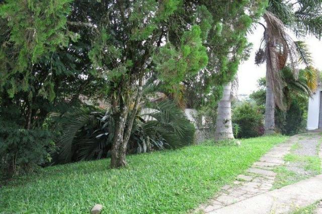 Casa para Venda, São Bento do Sul / SC, bairro Schramm, 5 dormitórios - Foto 5