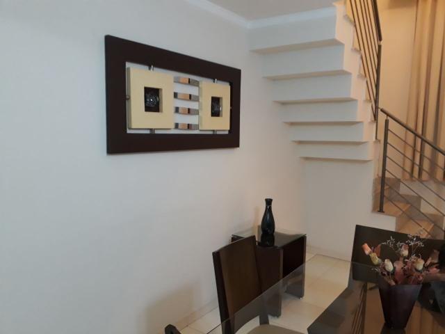 Cobertura à venda com 4 dormitórios em Buritis, Belo horizonte cod:15320