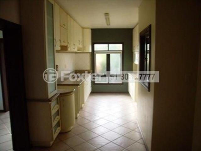 Casa à venda com 3 dormitórios em Interlagos, Osório cod:186633 - Foto 13