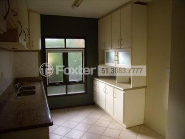 Casa à venda com 3 dormitórios em Interlagos, Osório cod:186633 - Foto 14