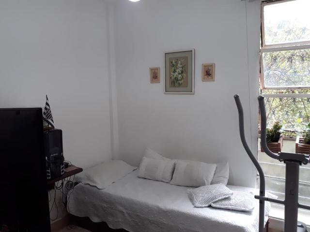 Apartamento à venda com 3 dormitórios em Estrela dalva, Belo horizonte cod:15379 - Foto 11