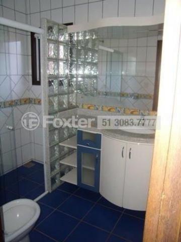 Casa à venda com 3 dormitórios em Interlagos, Osório cod:186633 - Foto 10