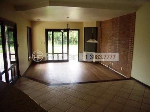 Casa à venda com 3 dormitórios em Interlagos, Osório cod:186633 - Foto 3