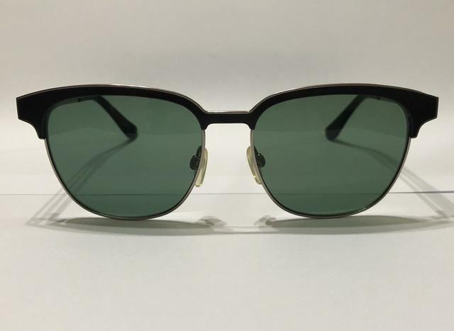 372a8c2d8 Óculos de Sol Tommy Hilfiger - Bijouterias, relógios e acessórios ...