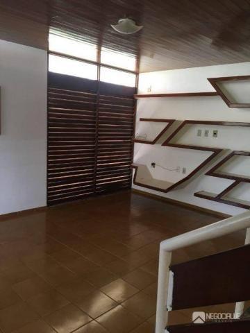 Otima casa para venda em Camboinha 3 - Foto 6