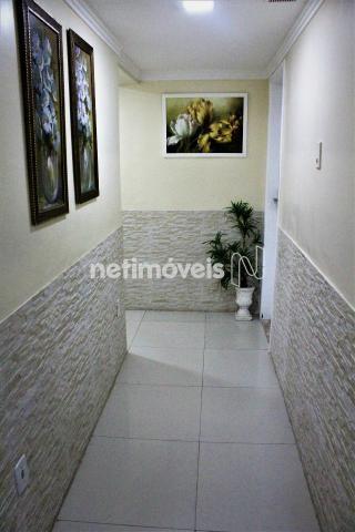 Casa Comercial com Área Total de 800 m² para Aluguel na Pituba ( 745772 ) - Foto 13