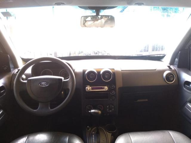 Ford Ecosport Xls 2.0 Automática - Foto 5