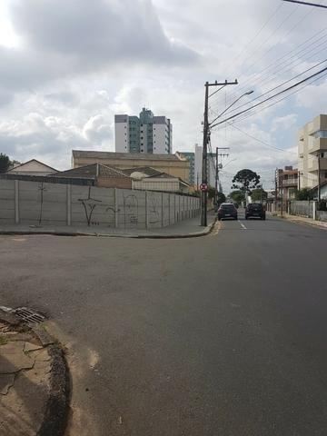 Terreno para alugar em Ponta Grossa, Orfãs (próx. colégio Marista) - Foto 3