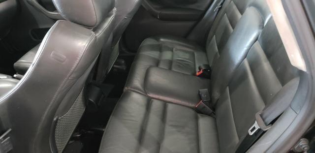 Audi a3 2006 1.8 FINANCIA 100% - Foto 6