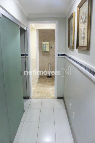 Casa Comercial com Área Total de 800 m² para Aluguel na Pituba ( 745772 ) - Foto 10