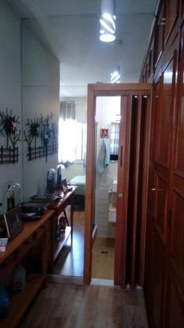 Excelente apartamento Tijuca - Foto 5