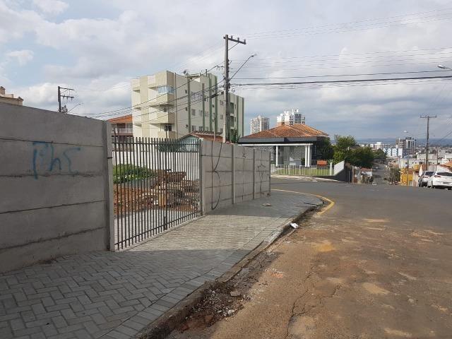 Terreno para alugar em Ponta Grossa, Orfãs (próx. colégio Marista) - Foto 4