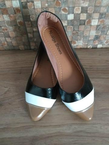 de1d7ad7d Sapatilhas atacado preço de fabrica 24 - Roupas e calçados ...