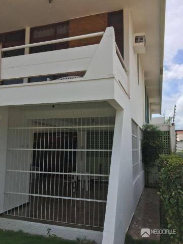 Otima casa para venda em Camboinha 3 - Foto 2