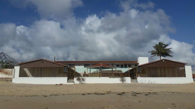 Vendo pousada beira mar - ACEITO PROPOSTA!!! - Foto 2