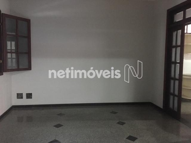 Casa à venda com 5 dormitórios em Álvaro camargos, Belo horizonte cod:765414 - Foto 13