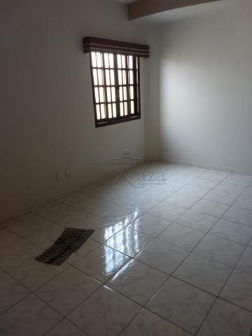 Casa à venda com 3 dormitórios em Vila industrial, Sao jose dos campos cod:V31080SA - Foto 17